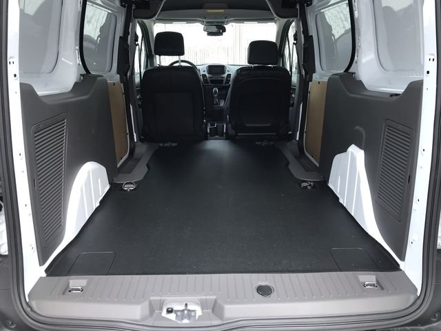 2019 Transit Connect 4x2,  Empty Cargo Van #K1383546 - photo 15