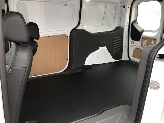 2019 Transit Connect FWD,  Empty Cargo Van #K1383548 - photo 11