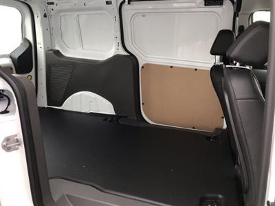 2019 Transit Connect 4x2,  Empty Cargo Van #K1400752 - photo 15