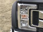 2019 F-550 Regular Cab DRW 4x4,  Vulcan Wrecker Body #KDA06540 - photo 7