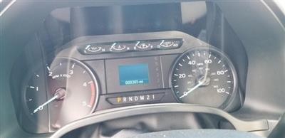 2019 F-550 Regular Cab DRW 4x4, PJ's Platform Body #KDA27454 - photo 10
