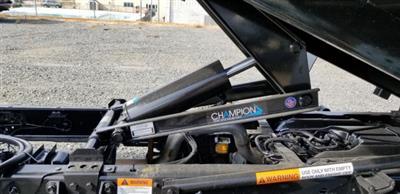 2019 F-550 Regular Cab DRW 4x4, PJ's Platform Body #KDA27454 - photo 6