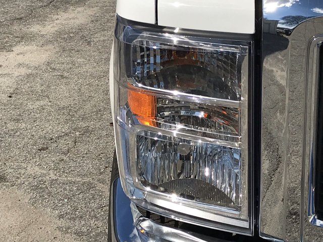 2019 E-350 RWD,  Knapheide Service Utility Van #KDC01598 - photo 8