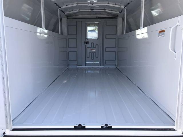 2019 E-350 RWD,  Knapheide Service Utility Van #KDC06833 - photo 12