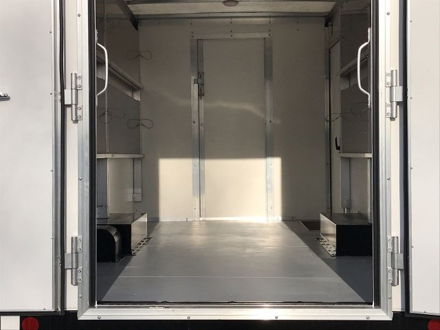 2019 E-350 4x2,  Rockport Cutaway Van #KDC09163 - photo 11