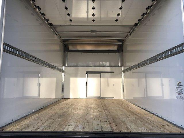 2019 E-350 RWD,  Supreme Cutaway Van #KDC09870 - photo 11