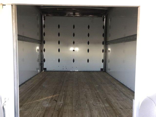 2019 E-350 RWD,  Supreme Cutaway Van #KDC09870 - photo 12