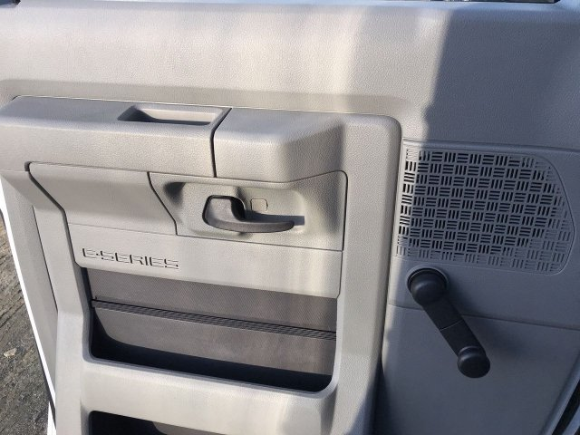 2019 E-350 RWD,  Supreme Cutaway Van #KDC09870 - photo 19