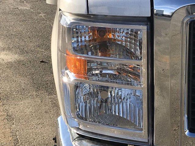 2019 E-350 RWD,  Supreme Cutaway Van #KDC09870 - photo 8