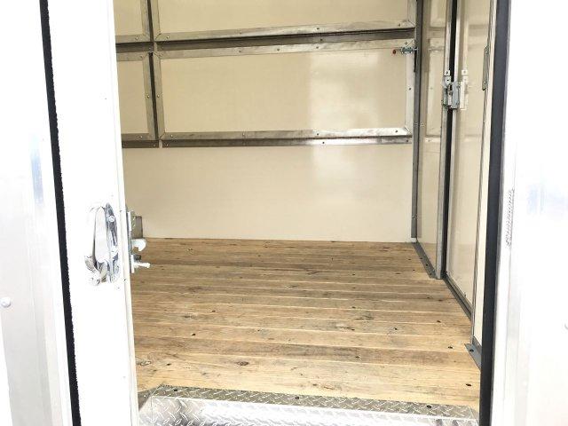 2019 E-350 RWD,  Supreme Spartan Cargo Cutaway Van #KDC25848 - photo 12