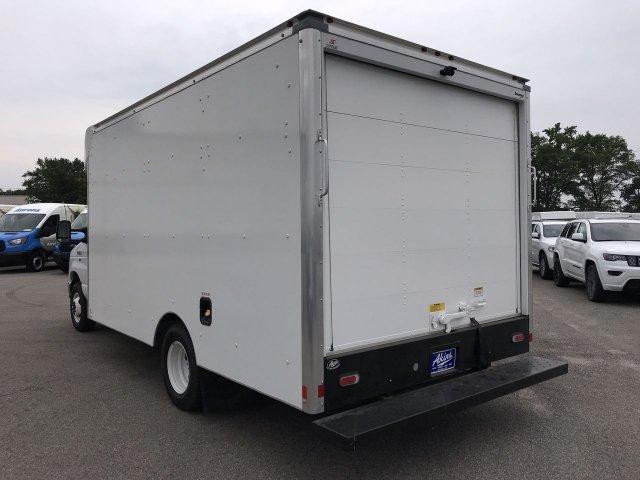 2019 E-350 RWD,  Supreme Spartan Cargo Cutaway Van #KDC25848 - photo 5