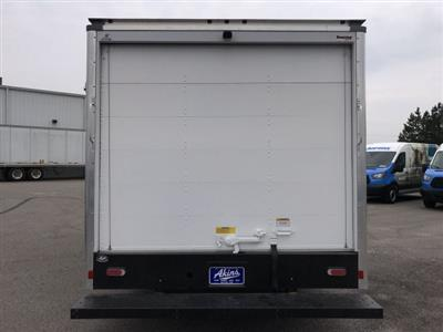 2019 E-350 RWD,  Supreme Spartan Cargo Cutaway Van #KDC25848 - photo 4