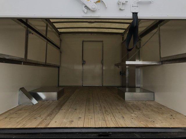 2019 E-350 RWD,  Supreme Cutaway Van #KDC25851 - photo 11