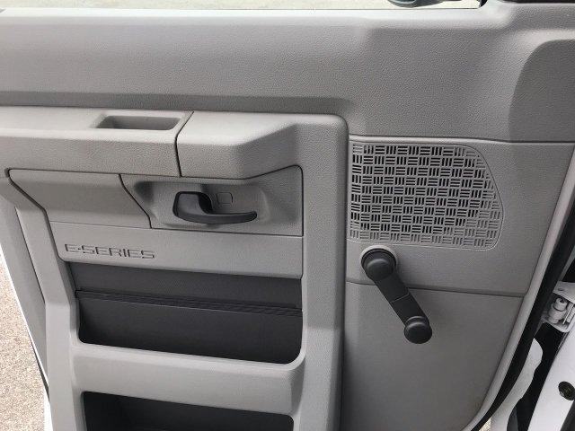 2019 E-350 RWD,  Supreme Cutaway Van #KDC25851 - photo 20