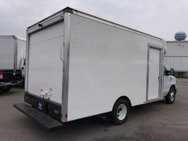 2019 E-350 RWD, Supreme Cutaway Van #KDC25851 - photo 1