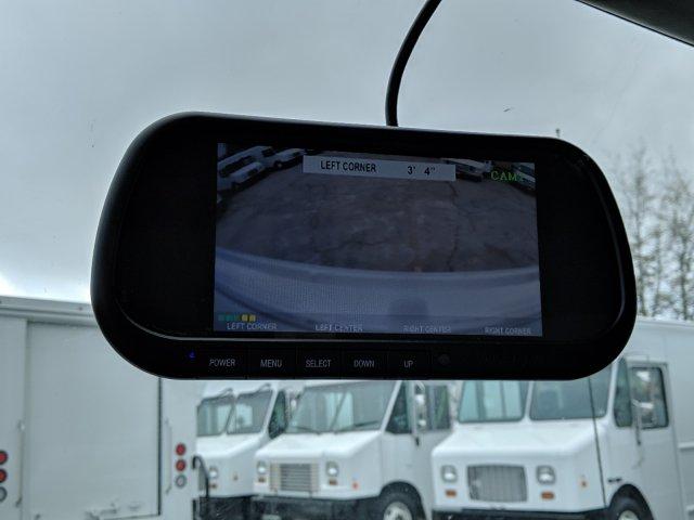 2019 E-350 RWD,  Rockport Cutaway Van #KDC25909 - photo 16