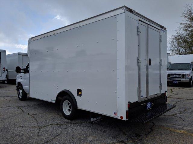 2019 E-350 RWD,  Rockport Cutaway Van #KDC25909 - photo 4
