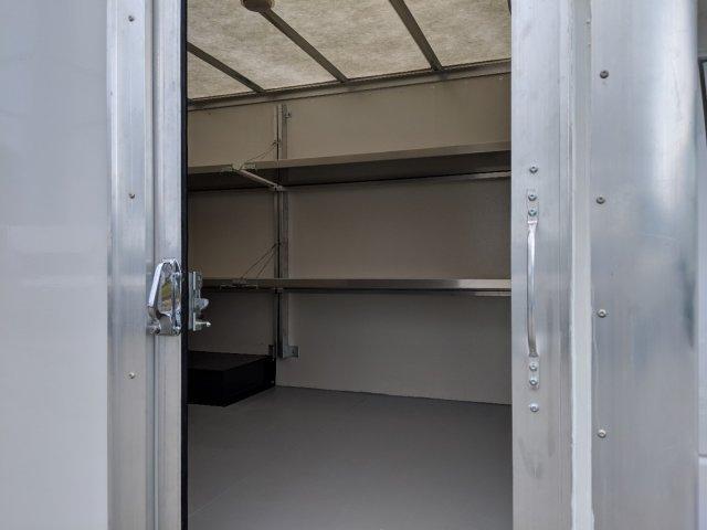 2019 E-350 RWD,  Rockport Cutaway Van #KDC25909 - photo 6