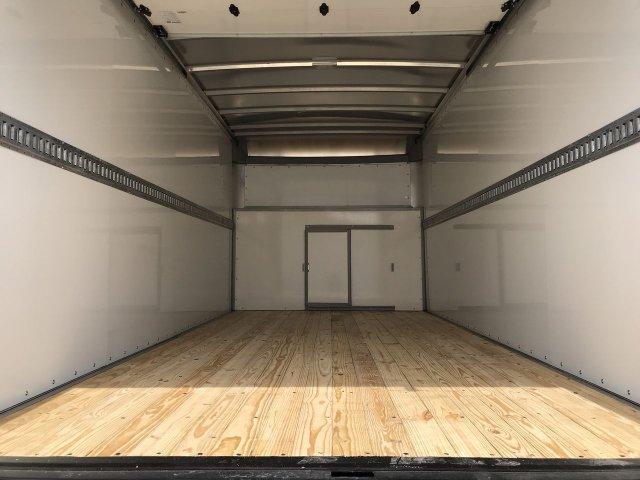 2019 E-450 RWD,  Supreme Cutaway Van #KDC27414 - photo 11
