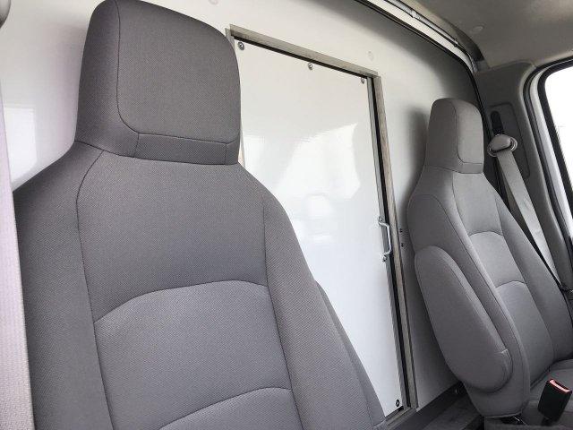 2019 E-450 RWD,  Supreme Cutaway Van #KDC27414 - photo 12