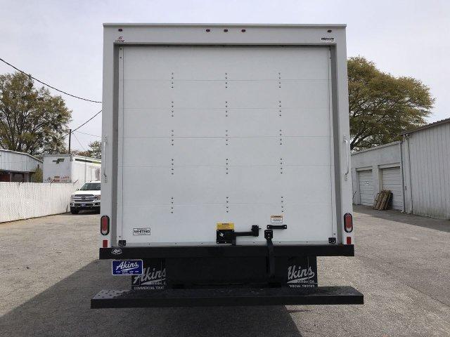 2019 E-450 RWD,  Supreme Cutaway Van #KDC27414 - photo 4