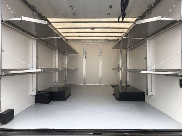 2019 E-350 RWD,  Rockport Cutaway Van #KDC27553 - photo 11