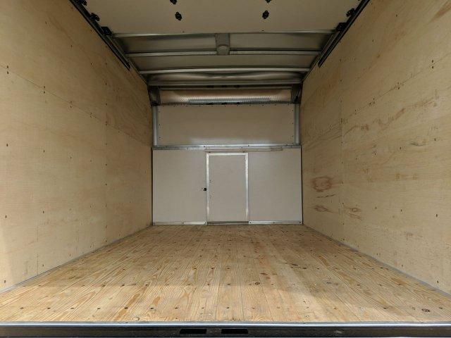 2019 E-350 RWD, Smyrna Truck Cutaway Van #KDC39310 - photo 10