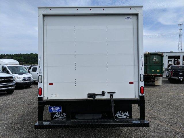 2019 E-350 RWD, Smyrna Truck Cutaway Van #KDC39310 - photo 3