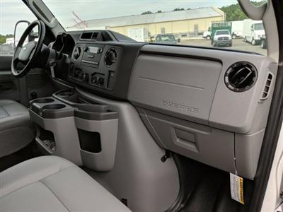 2019 E-350 RWD, Smyrna Truck Cutaway Van #KDC39310 - photo 13