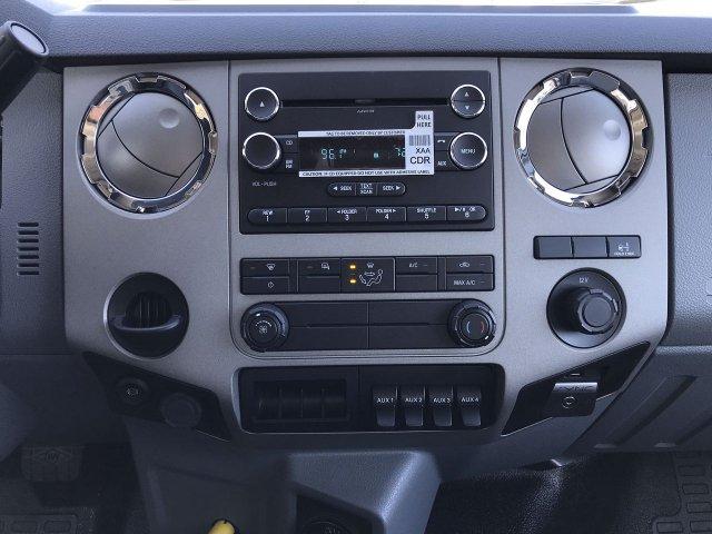 2019 F-650 Super Cab DRW,  Chevron Rollback Body #KDF02387 - photo 15