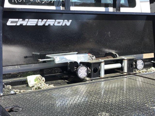 2019 F-650 Super Cab DRW,  Chevron Rollback Body #KDF02387 - photo 24