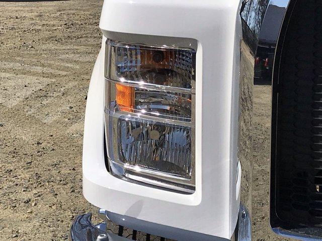 2019 F-650 Super Cab DRW,  Chevron Rollback Body #KDF02387 - photo 7