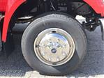 2019 F-650 Regular Cab DRW,  Miller Industries Chevron Rollback Body #KDF05133 - photo 8