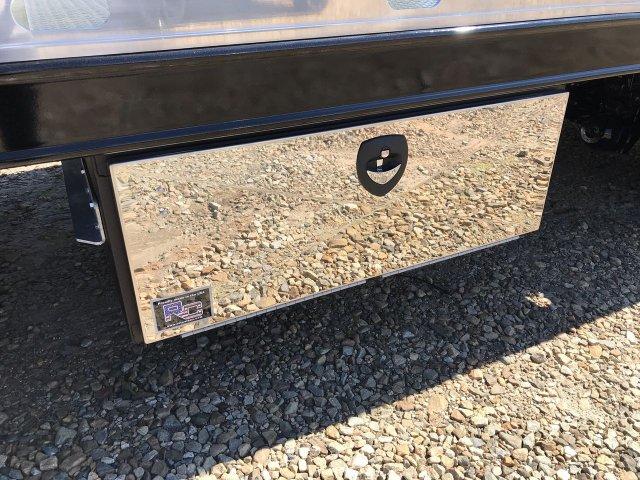 2019 F-650 Regular Cab DRW,  Century Rollback Body #KDF08048 - photo 10
