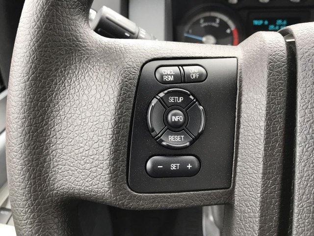 2019 F-750 Super Cab DRW,  Chevron Rollback Body #KDF08061 - photo 19
