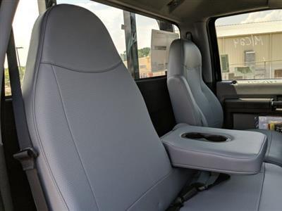 2019 F-750 Regular Cab DRW, Miller Industries 10 Series Rollback Body #KDF09374 - photo 11