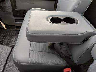 2019 F-750 Regular Cab DRW, Miller Industries 10 Series Rollback Body #KDF09374 - photo 15