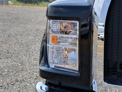 2019 F-750 Regular Cab DRW, Miller Industries 10 Series Rollback Body #KDF09374 - photo 7