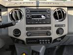 2019 F-750 Regular Cab DRW, Miller Industries 10 Series Rollback Body #KDF09374 - photo 14