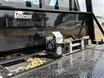 2019 F-750 Regular Cab DRW, Miller Industries 10 Series Rollback Body #KDF09374 - photo 22