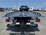 2019 F-750 Regular Cab DRW, Miller Industries 10 Series Rollback Body #KDF09374 - photo 3