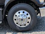 2019 F-750 Regular Cab DRW, Miller Industries 10 Series Rollback Body #KDF09374 - photo 8
