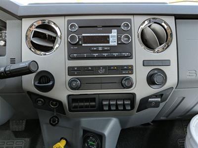2019 F-750 Super Cab DRW, Knapheide KMT Mechanics Body #KDF09821 - photo 15
