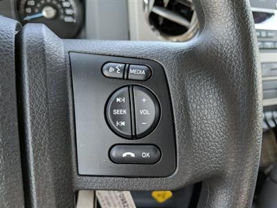 2019 F-750 Super Cab DRW, Knapheide KMT Mechanics Body #KDF09821 - photo 20