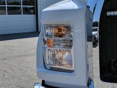2019 F-750 Super Cab DRW, Knapheide KMT Mechanics Body #KDF09821 - photo 7