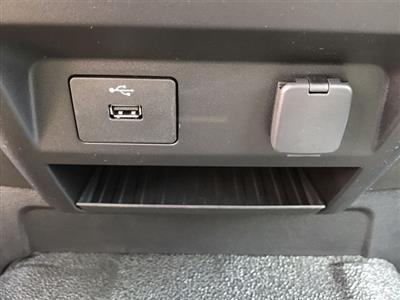 2019 F-550 Regular Cab DRW RWD,  Miller Industries Chevron Rollback Body #KEC63389 - photo 16