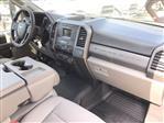 2019 F-550 Regular Cab DRW RWD,  Miller Industries Chevron Rollback Body #KEC63389 - photo 13