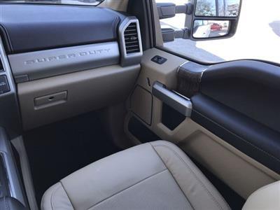 2019 F-250 Crew Cab 4x4,  Pickup #KED34527 - photo 14