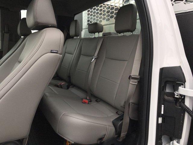 2019 F-550 Super Cab DRW 4x4,  Knapheide Mechanics Body #KED96764 - photo 11