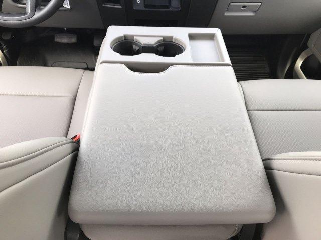 2019 F-350 Super Cab DRW RWD,  Knapheide Service Body #KEE37073 - photo 16